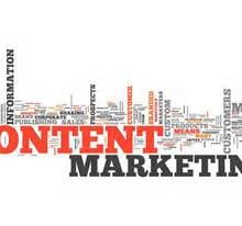 Wealthy Affiliate Content Marketing Strategy