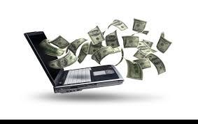 WA training making money