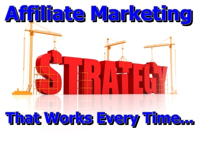 model your business on one of these three marketing strategies that are proven to work