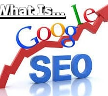 Affilorama video what is SEO
