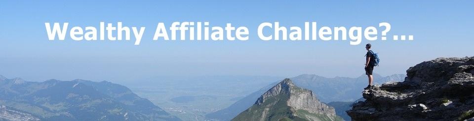 Wealthyaffiliatechallenge.com